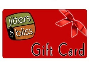 $5 Gift Card